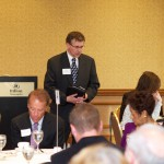 2012 MN Prayer Breakfast Committee Gathering