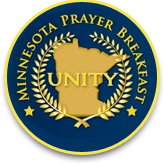 Minnesota Prayer Breakfast