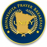 MN Prayer Breakfast Logo